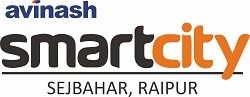 LOGO - Avinash Smart City