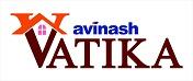 LOGO - Avinash Vatika