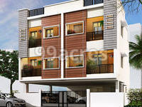 Avittam Homes Avittam Sekizhar Pammal, Chennai South