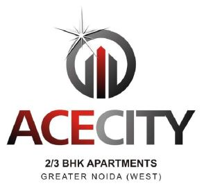 LOGO - Ace City