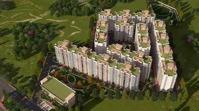 AVL Infrastructure AVL 36 Gurgaon Sohna, Gurgaon