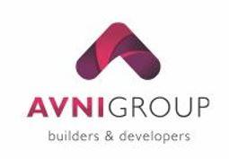 Avni Group Builders & Developers