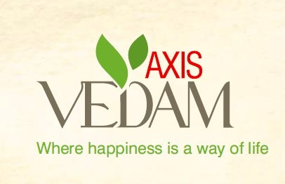 Axis Vedam Bangalore South