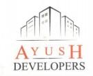 Ayush Developers Pune