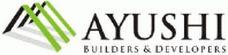 Ayushi Builders
