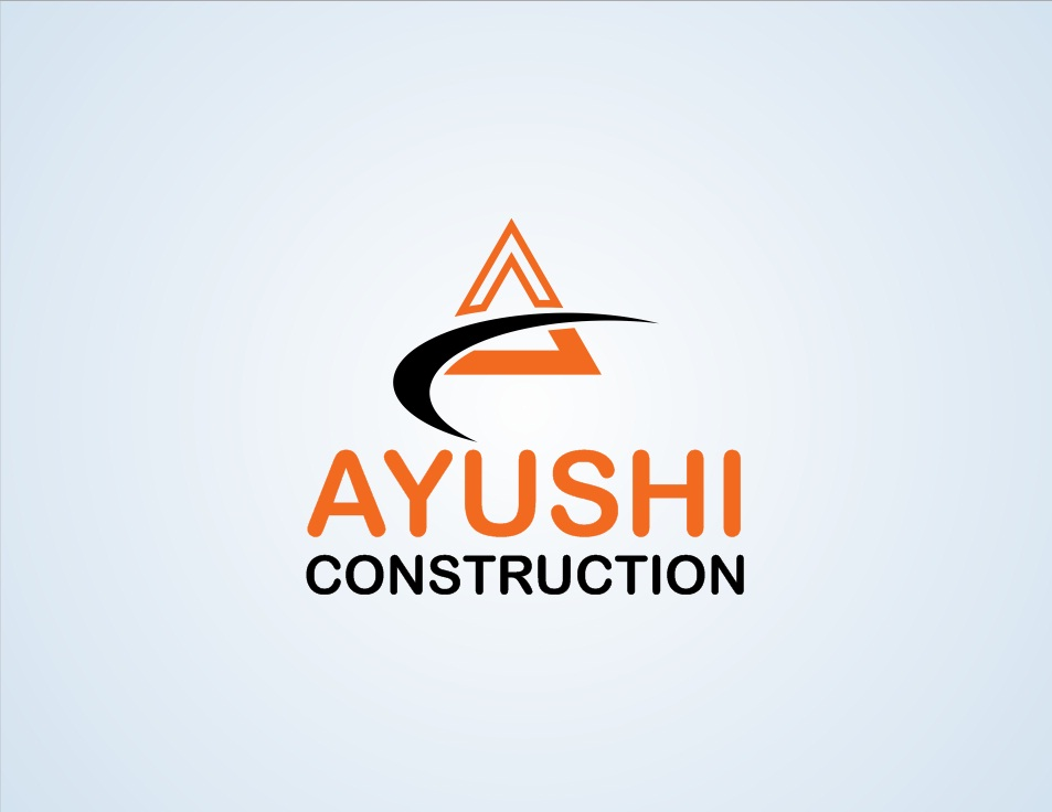 Ayushi Construction