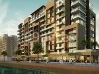 Azizi Riviera 5 in Meydan One, Dubai