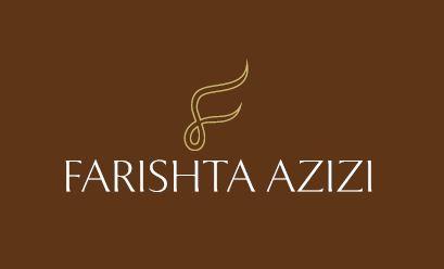 LOGO - Farishta Azizi