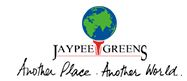 LOGO - Jaypee Greens Town Homes