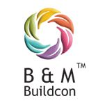 B And M Buildcon Builders