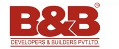 B and B Developers