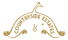 LOGO - B And F Countryside Estates