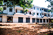 B and F Realty B and F Siolim Plaza Siolim, North Goa