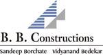 B B Constructions