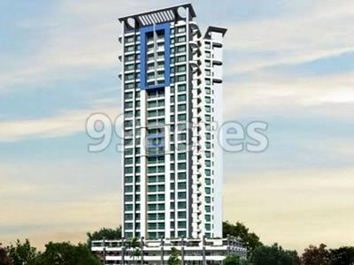 B Chopda Group B Chopda Millan Hills Vartak Nagar, Mumbai Thane