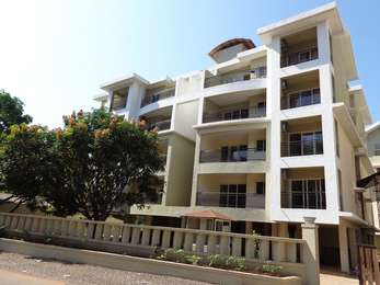 B and F Realty B and F Kensington Square Siolim, North Goa