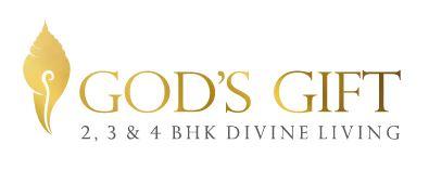 LOGO - BU Bhandari Gods Gift