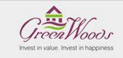 LOGO - Baashyaam Green Woods