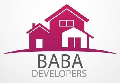 Baba Developers Dhanbad