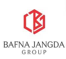 Bafna Jangda Group