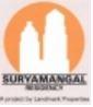 LOGO - Bagad Suryamangal Residency