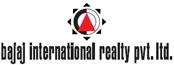 Bajaj International Realty Builders