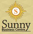 LOGO - Bajwa Sunny Business Centre