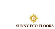 LOGO - Bajwa Sunny Eco Floors