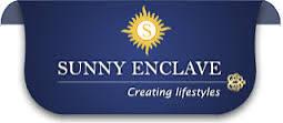 LOGO - Sunny Enclave