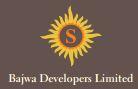 Bajwa Developers
