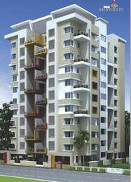 Balaji Builders Nagpur Balaji Anandam Trimurti Nagar, Nagpur