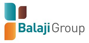 Balaji Group Navi Mumbai
