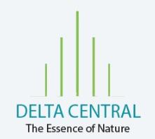 Balaji Delta Central Mumbai Navi