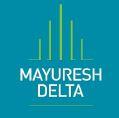 Balaji Mayuresh Delta Mumbai Navi