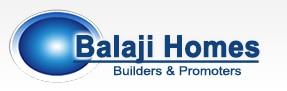 Balaji Homes Puducherry