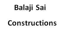Balaji Sai Constructions