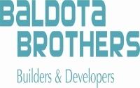 Baldota Brothers