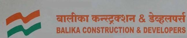 Balika Construction