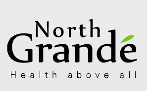 LOGO - North Grande