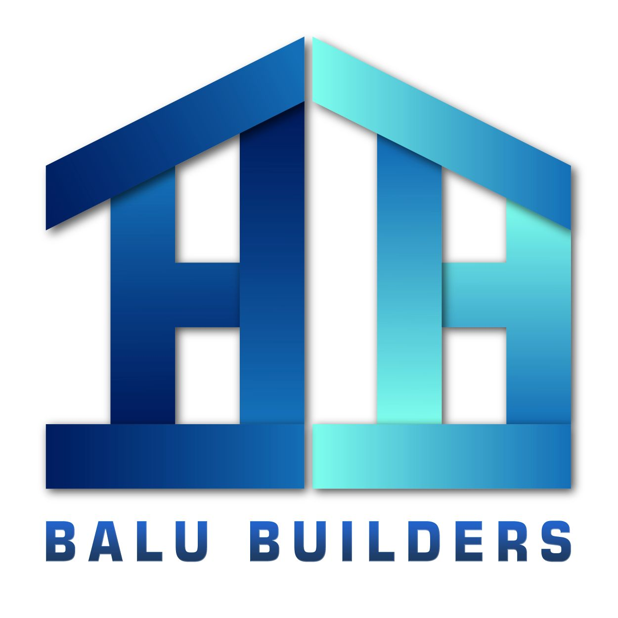 Balu Builders