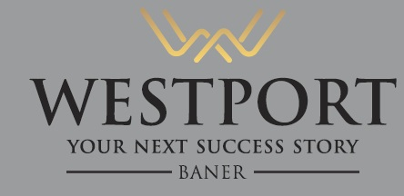 LOGO - Westport
