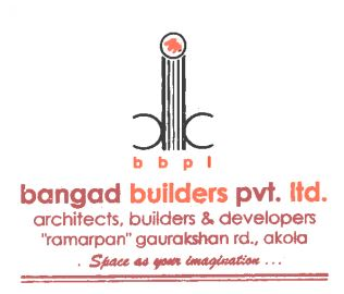 LOGO - Bangad Ramtech Heights
