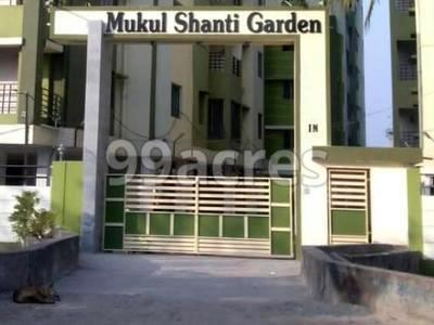 Earth Work Nirman Earth Mukul Shanti Garden Rajarhat, Kolkata East