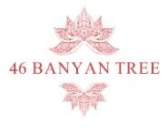 LOGO - 46 Banyan Tree