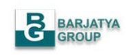 Barjatya Group