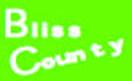 LOGO - Barwala Bliss County
