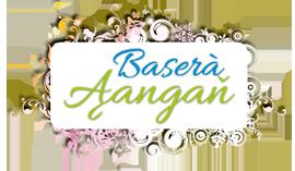 LOGO - Basera Aangan