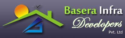 Basera Infra Developers