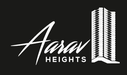 LOGO - Bathani Aarav Heights