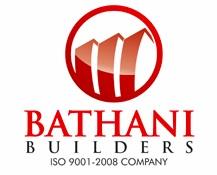 Bathani Builders
